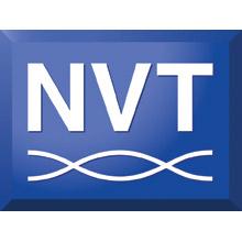 Sainsbury's uses NVT surveillance technology to secure distribution centres