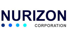 Nurizon Corporation ceases Middle East partnership with ICOP Digital Inc.