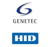 Genetec announces the worldwide distribution of HID Global's Fargo brand of printers