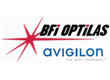 Avigilon's Network Video Management Software (NVMS) has won industry awards