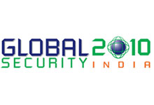 GSI 2010 is based on the respected and highly acclaimed international Global Security Asia Series in Singapore