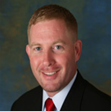 Hirsch Electronics appoints Scott Elliott as director of government sales