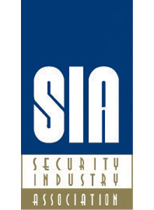 Thirteen corporate sponsors of Government Summit acknowledged by Security Industry Association