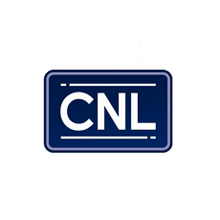 CNL Software's a flagship project in Middle East is responsible for securing a significant proportion of the region's oil