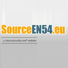 SourceEN54.eu will provide an unrivalled product comparison tool for specifiers and purchasers of these products