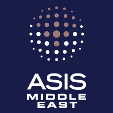 The ASIS 4th Middle East Security Conference & Exhibition will cover a wide range of security issues in 33 high-level educational sessions