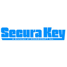 Secura Key also offers custom card printing capability, with the latest digital 4-color printing technology from Hewlett Packard