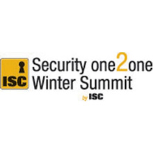 Security one2one Winter Summit by ISC enables face-to-face buying experiences between security solution providers and campus security executives