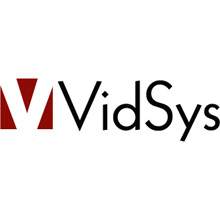 VidSys representatives will share real-world examples of how PSIM software has been used internationally to manage potential security challenges