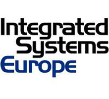 Integrated Systems Europe and Amsterdam RAI sign five-year contract