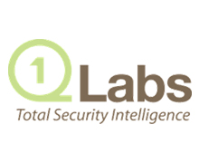 Q1 Labs to present at the upcoming RSA Conference Europe 2011 being held from October 11th to 13th in London