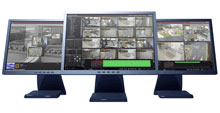 The strategic partnership supports EVT and VIVOTEK's flexible business approach to scalable video surveillance systems