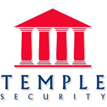 Temple Security's systems division provides a range of CCTV, access control and intruder detection solutions