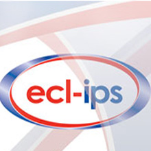 Ecl-ips portfolio includes a number of interrelated vendors as well as accreditation to supply and support Schneider Electric and Mobotix