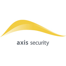 Axis Security officers will have particular responsibility for the Team Valley Trading Estate