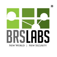 BRS Labs technology builds real-time alerts by teaching itself to recognise unexpected behaviours within data streams generated by video surveillance cameras