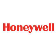 MSA Systems Integration saw strong year-over-year sales growth of Honeywell's Pro-Watch security management system and MAXPRO VMS