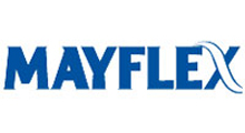 Mayflex is the distribution of innovative IP-based Electronic Security Solutions