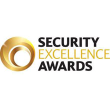 Security Excellence Awards will present the winners with their awards at Hilton Hotel, Park Lane on 23rd October