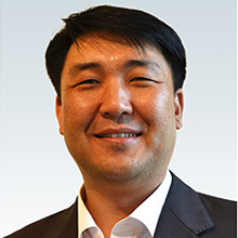 Sean will develop Videotec channel relationships and business opportunities in Korea