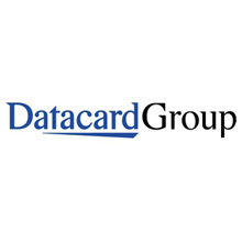 Datacard Group's Brazil office is a continuation of the growth the company is seeing worldwide