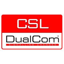CSL DualCom's fourth annual Insurance and Senior Risk Surveyor Forum was attended by over 50 senior Insurers