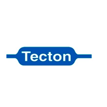 Tecton integrated PanoCam360 with all its HD recording products