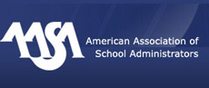 Ingersoll Rand Technologies and AASA join forces to engage in proactive measures to ensure schools are safe