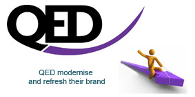 modernised and refreshed their brand