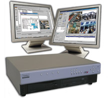 TeleEye has developed a specialist BS-8418 academy designed to create and promote high quality CCTV monitoring solutions with BS-8418 compliance throughout