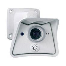 The Mobotix MX-M22M-Sec-D22 IP camera