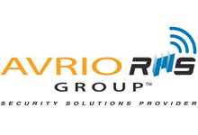 Avrio RMS Group is a national leader in IP-surveillance solutions for the public safety market