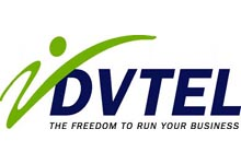 DVTel is leading the transition from closed, proprietary security systems to open, standards-based platforms