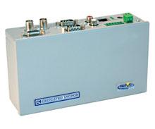 Dedicated Micros DV-IP Codec Unit