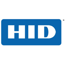 Leveraging the long-term trust customers have in the HID brand worldwide, the merged organization will now operate as one company: HID Global