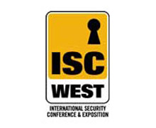 ISC West is the international launching pad for new products, technologies and solutions