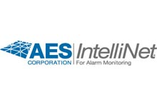 AES-IntelliNet Hires Sales Manager for South Central USA Region