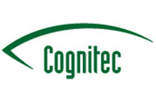 Cognitec Systems GmbH, a leader in face recognition technology and systems