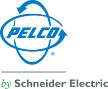 Pelco, Inc. is a world leader in the design, development and manufacture of video and security systems and equipment