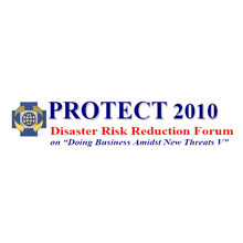 Sony will exhibit its video security system at the PROTECT 2010 conference