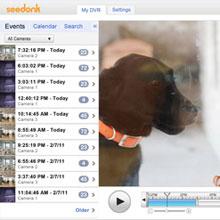 Seedonk platform image
