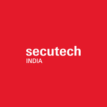 Secutech India attracted more than 150 exhibitors in 10,000 sqm of exhibition space