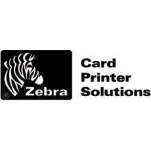 Auto-identification specialists Identisis supplied the security card printers, a leading Zebra Card Printer reseller, to SINFIC, the systems integrator on behalf of the Angolan government