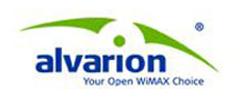 Alvarion, largest WiMAX pure-player with the most extensive WiMAX customer base