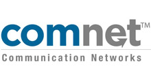 ComNet, leading manufacturer of fibre optic transmission and networking equipment