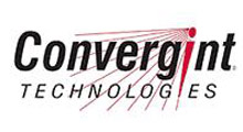 Convergint Technologies, industry leader in designing, implementing and servicing IP video solutions