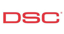 DSC Security are suppliers and installers of security equipment to both the Residential and Commercial customer