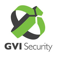 GVI Security Solutions, Inc., leading provider of video surveillance and security solutions