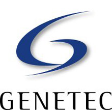 Genetec is a pioneer in the physical security industry and a provider of IP security solutions