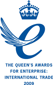 Queen's Awards for Enterprise, UK's most prestigious Awards for business performance